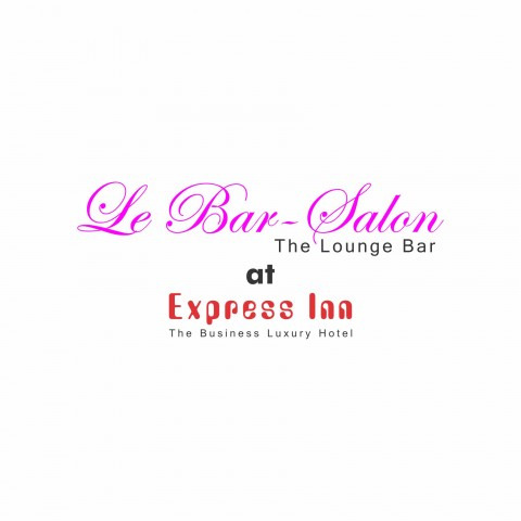 Le Bar Salon_LOGO